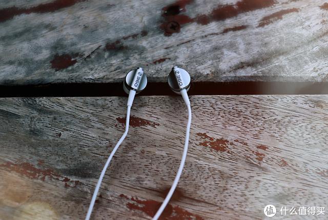 回忆过往岁月!360DM2018耳机般若波罗蜜时光倒流吧