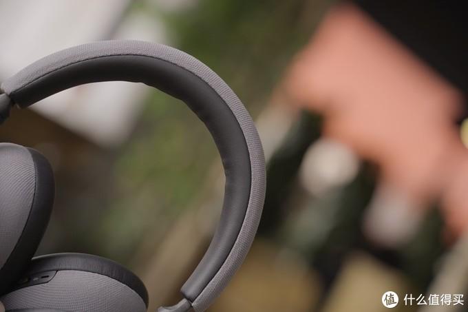 真的能和索尼/BOSE拼个高低来自英国的顶级降噪耳机B&W PX7