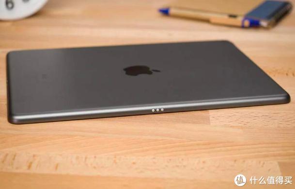 双十一战果满满,入了Apple三件套,iPhone11是真香!