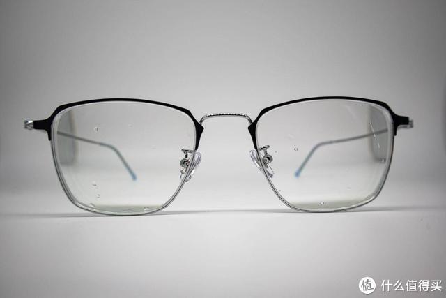 超声波清洗眼镜,真的洗得干净吗?眼镜党来看看