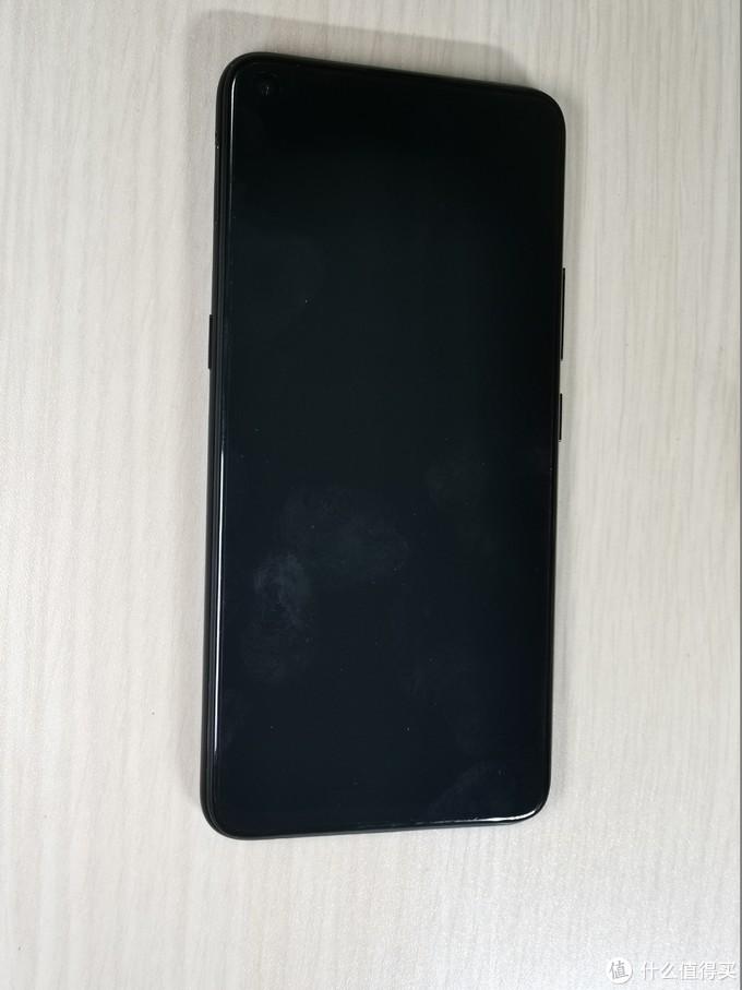 双十一购入 VIVO Z5X 手机拆包,简单开机使用分享