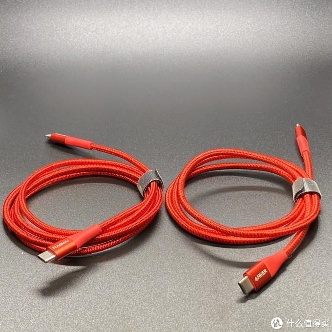 一条iPhone 11 (Pro)用户都应该拥有的高端充电线