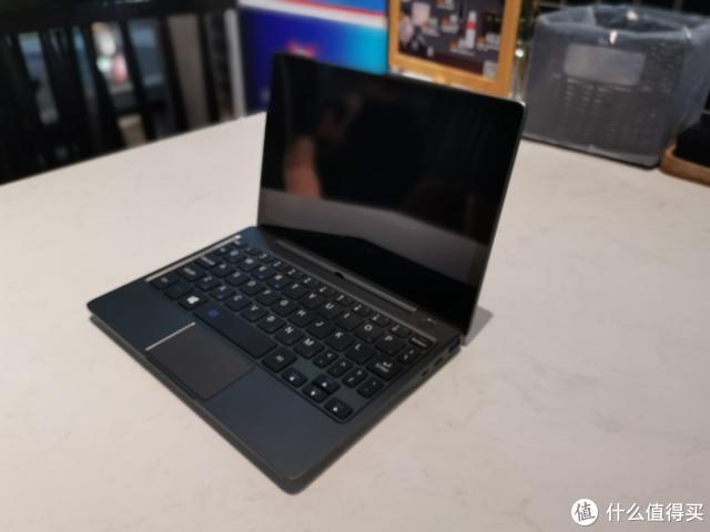 体积虽小功能强,GPD P2 MAX超便携的掌上电脑