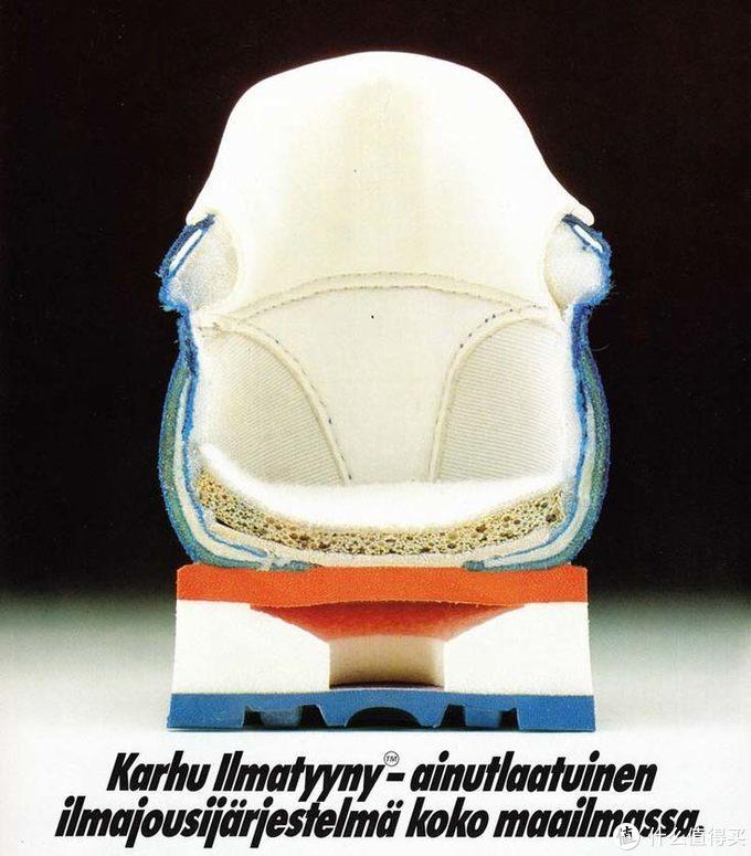 """阿迪跟他买的""""三道杠"""",这个小众品牌的运动鞋,舒适好看又不会撞鞋,有酒又有故事"""