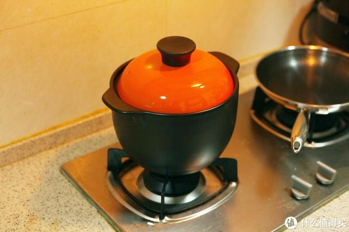 我的双11最值:怎么做到1.5折41块钱买个骚包陶瓷汤锅?!
