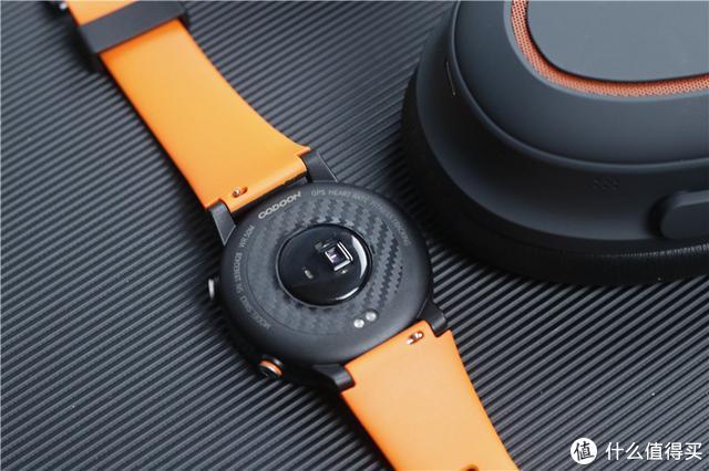 比小米手表还香?仅售799,想要的功能都有了,咕咚X3运动手表体验