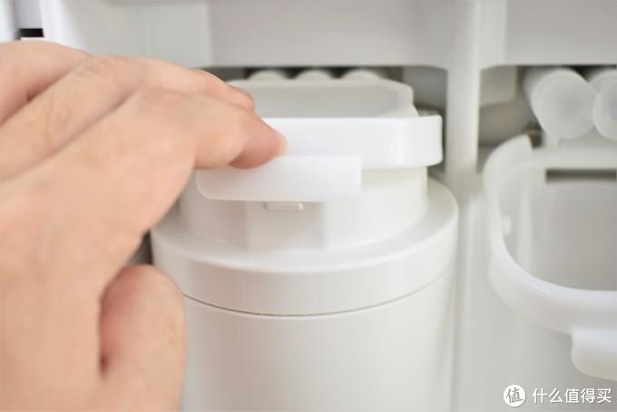 存优汰劣,选择性过滤的净水器你见过吗?方太净水机M5A满足你对品质饮水的一切需求