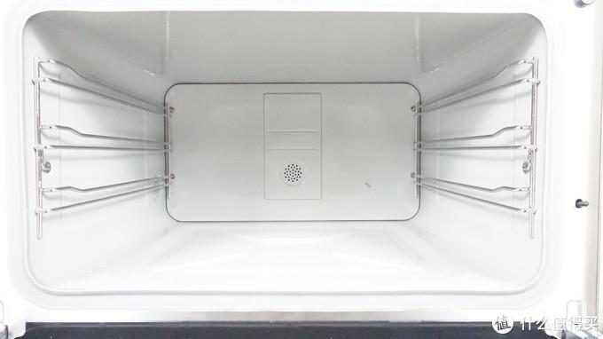 厨房阵营添大将,方太/FOTILE SCD39-C2T嵌入式蒸箱蒸出健康好口感