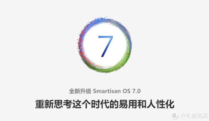 坚果Pro 3体验测评:惊喜可能会迟到,但从不会缺席