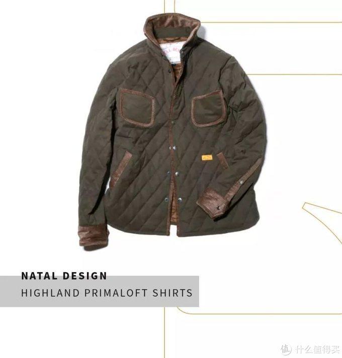 NATAL DESIGN没有在做服装,他们只创造好玩和快乐