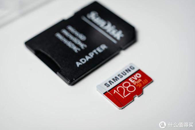 大法a7r3用户最值得购买的原厂USH-II规格sd卡