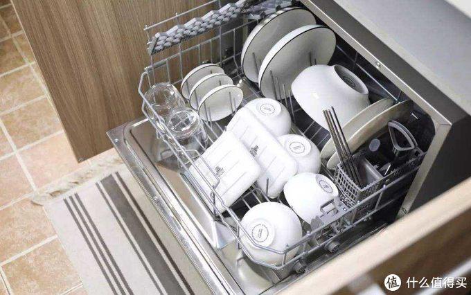 还在纠结买不买洗碗机?这篇实用指南给你答案!