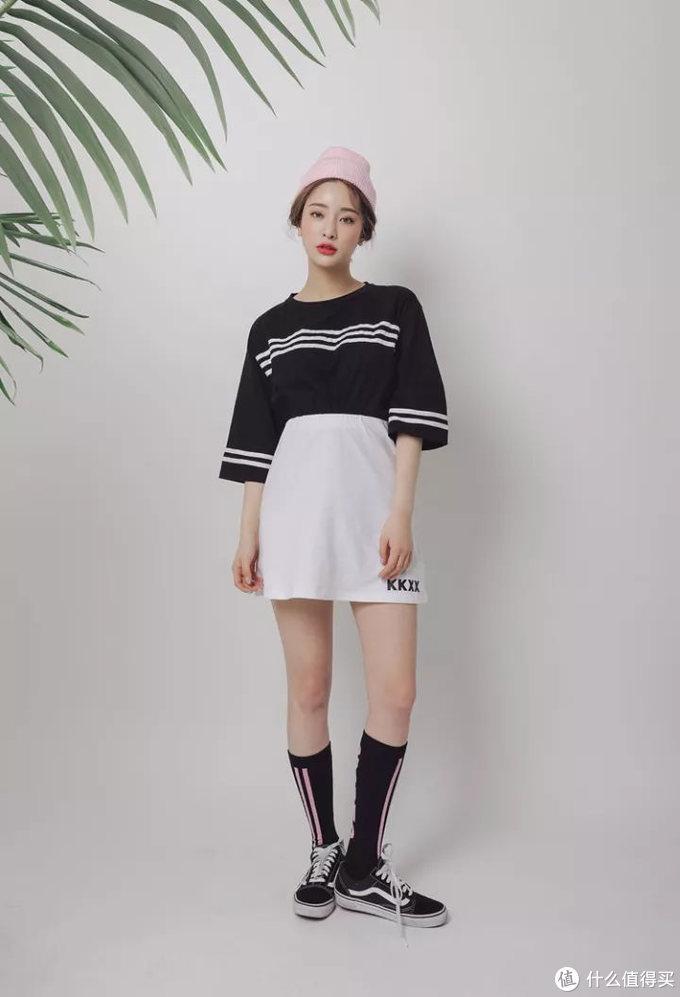 韩国女明星都喜欢的服饰品牌,原来是这几家