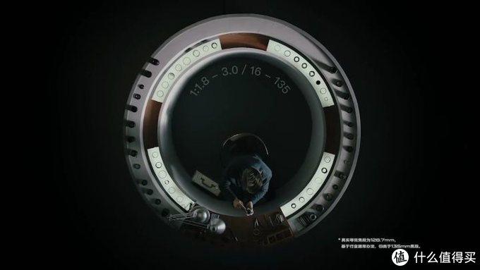 vivo X30真机官宣:潜望式超远摄+双模5G