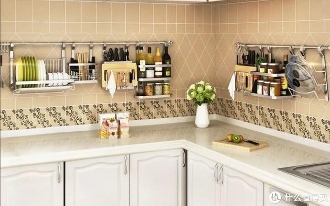 注意丨这些都是我们厨房普遍存在的问题!
