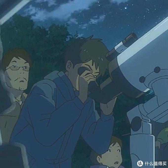影视剧同款天文望远镜大起底,值青年动起来,还记得来自星星的都教授吗?!