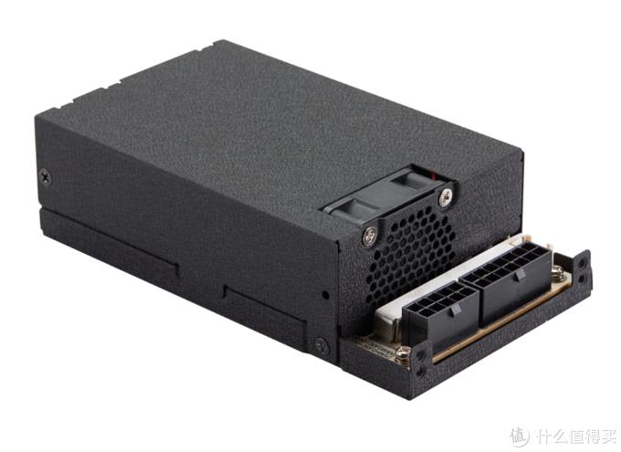 为Mini PC而生:FPS 全汉 发布 FlexGuru 250W/300W 电源