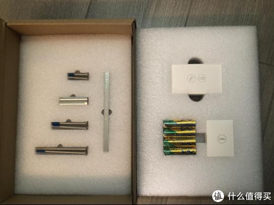 智能门锁小米有品定制版测评:简约而不简单!是家的安全官!