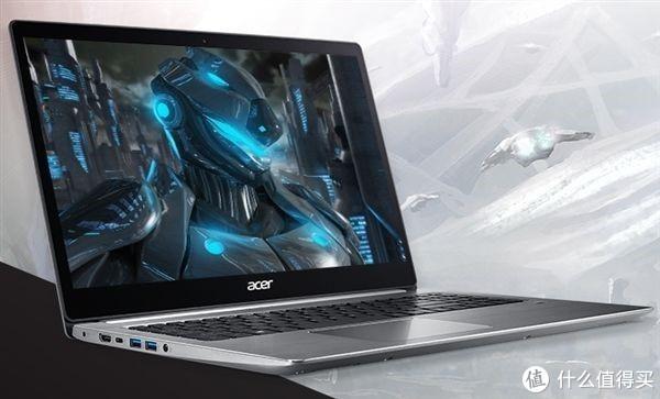 佛系也要高品质,AMD锐龙系列超高性价比笔记本热卖中