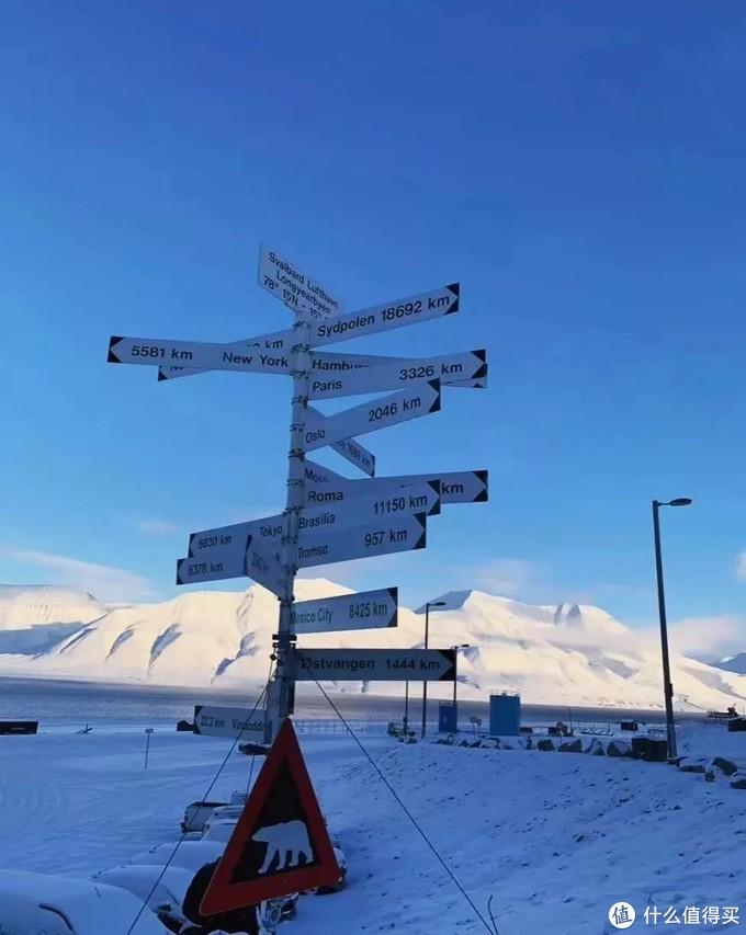 带Angelababy骑行温哥华,和刘雯去北极冒险,跟着《奇遇人生》开启一趟探索之旅