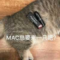 黑五MAC折扣黑五海淘攻略黑五MAC价格(子弹头口红|生姜高光|定制粉底)