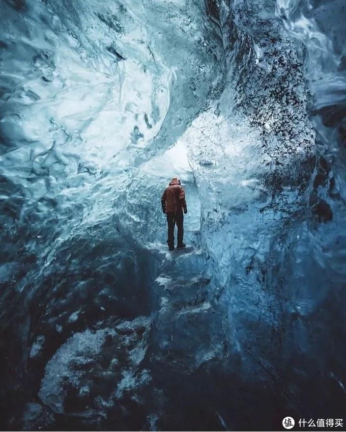 冰岛旅行很贵?教你玩转人类终极孤独之地的经济实用攻略