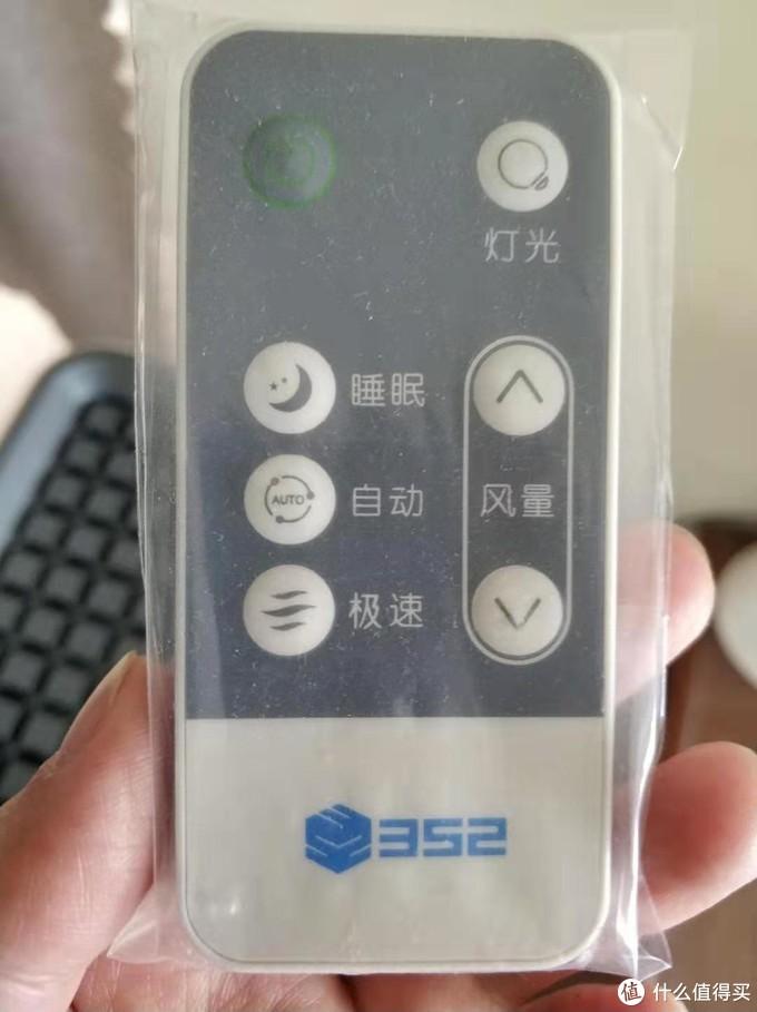 落灰的遥控器。。。