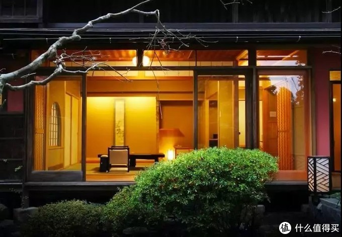超强榜单!日本五家最值得住的温泉酒店,时节恰好,东渡扶桑泡汤去
