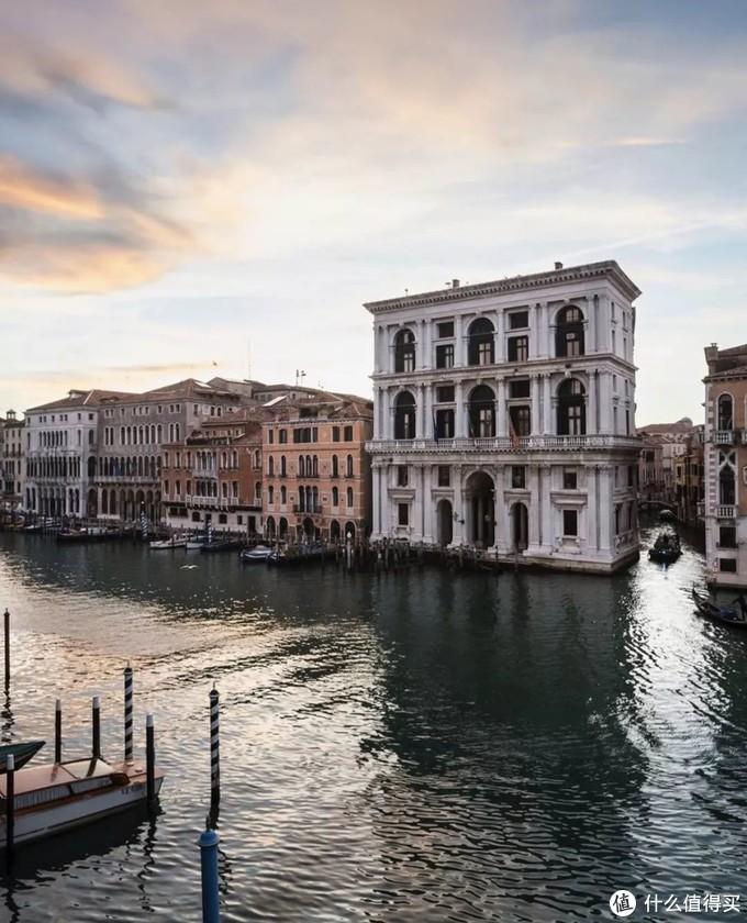 打卡全球最浪漫的安缦酒店——威尼斯安缦,穿越16世纪的宫殿,感受极致的优雅和浪漫