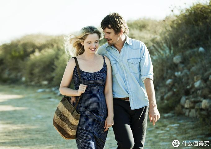 《时代》杂志评出2010年后的十佳电影!《疾速追杀》《爱在午夜降临前》《月光男孩》《罗马》入选!