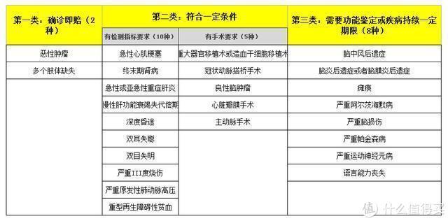 河南41岁女子意外猝死,保险公司拒赔43万:她是保险业务员,拒赔