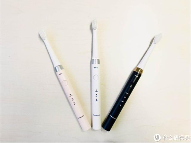 电动牙刷哪个牌子好?电动牙刷选购五大要点攻略