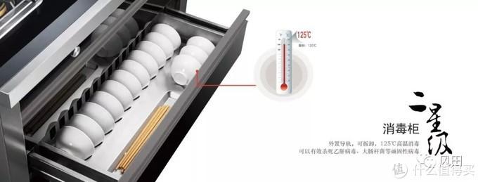 集成灶蒸箱款和消毒柜款,哪个比较实用?