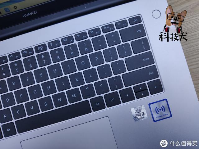 华为Matebook D14/15笔记本发布 锐龙版起售价3999元