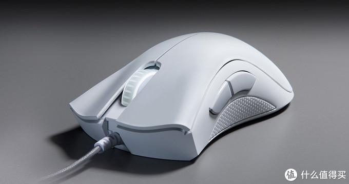 参照这3个维度,选择鼠标的困难度将降低大半