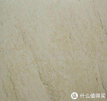 【北京装修入过的坑】第二集:挖坑陷阱小能手。