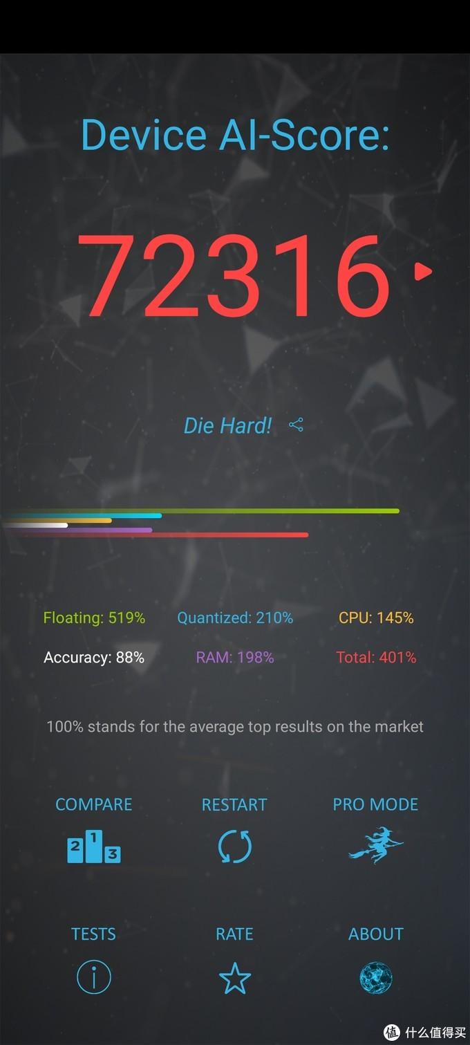 《到站秀》第294弹:HONOR 荣耀V30 PRO 智能手机