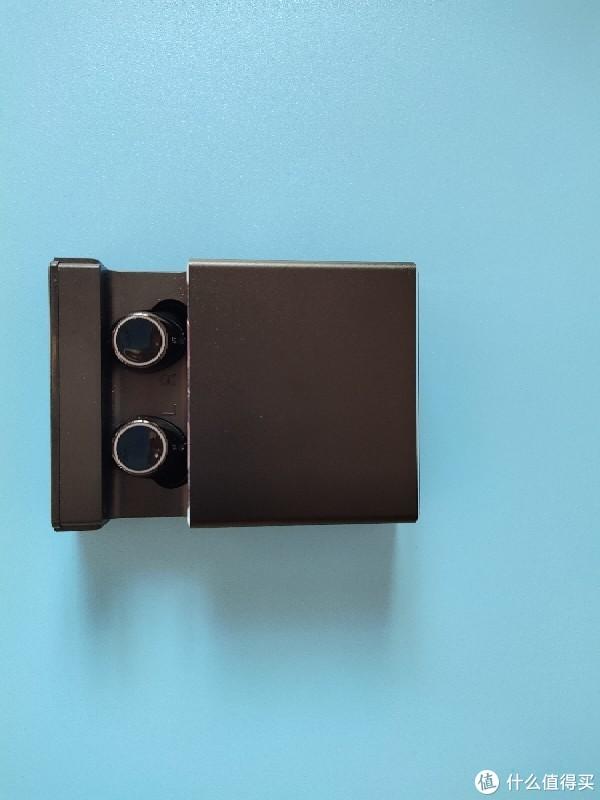 音质与颜值并存的无线蓝牙耳机—NINEKA N2无线蓝牙耳机