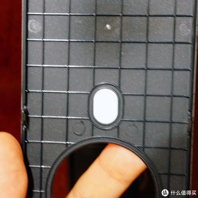 后悔买,后悔晚买--双11剁手的小米米家智能锁晒单
