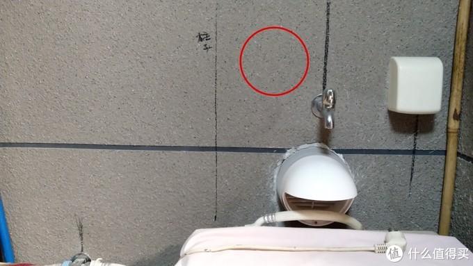 小米米家新风机安装避险指南——纯干货!