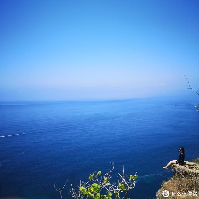 说走就走,一个人的巴厘岛(七天五晚,经济之旅)