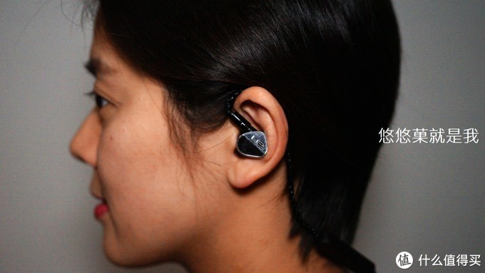 高颜值的入门款挂耳式耳机—SIMGOT觅澈(MEETURE)MT1