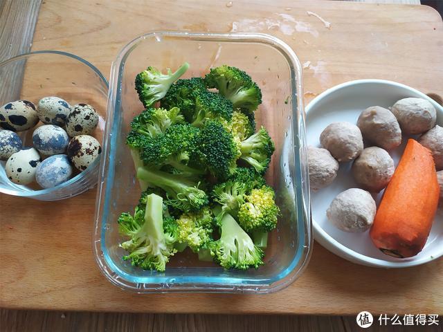 素菜首选,大鱼大肉太上火,搭配这道菜,颜值高营养高