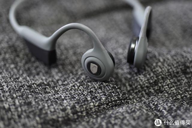 无需入耳就能聆听好声音?简评骨传导耳机使用体验