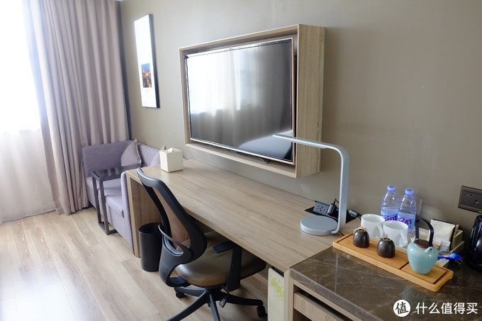 服务品质依然如一:中山市中山二路亚朵酒店体验