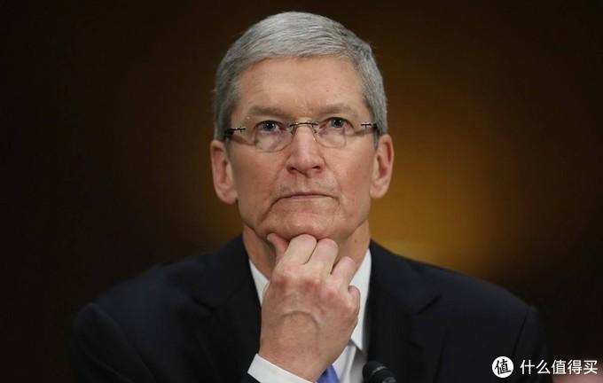 未去Apple直营店买遍苹果也枉然,Apple济南恒隆广场直营店探店游记