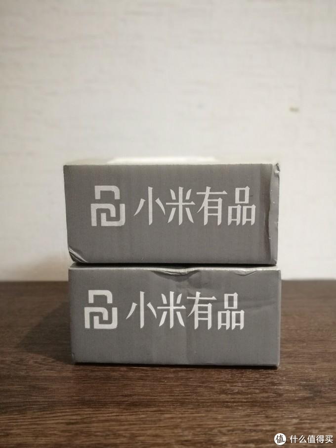 """有品的盒子,一贯走的""""环保""""风"""