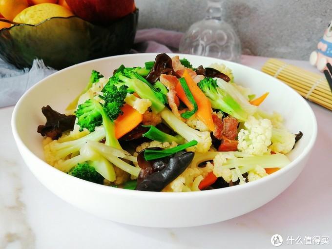 冬天多给孩子吃这种蔬菜,提高免疫力不比鱼肉差,口感爽脆孩子爱