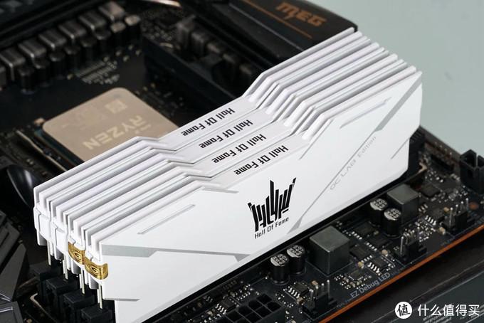 内存频率谁说了算?主板还是CPU?