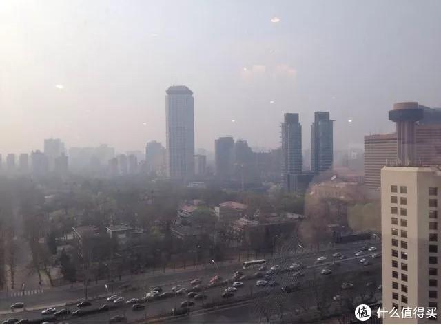 雾霾天怎么过:新风、空净究竟该选谁?